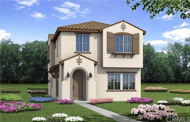 750 W Orchard Lane, Rialto, CA 92376 - MLS#: CV20142636