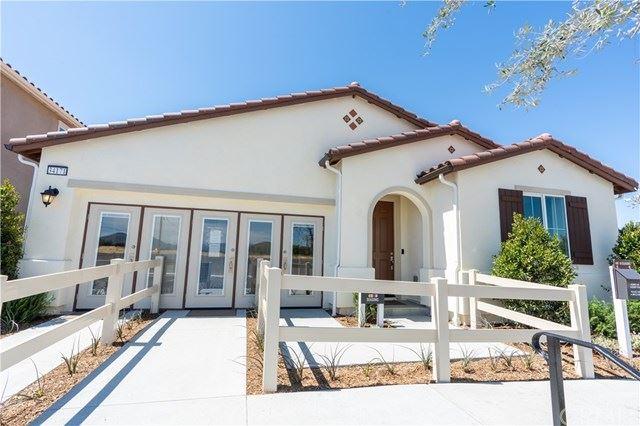 34171 Anise Drive, Murrieta, CA 92563 - MLS#: EV21065636