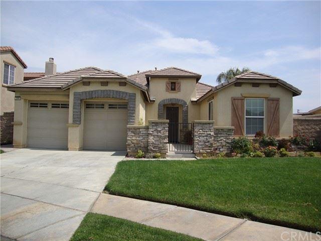 2990 Sand Pine, Hemet, CA 92545 - MLS#: EV21131636