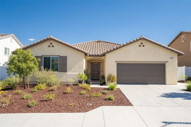 26917 Regency Way, Moreno Valley, CA 92555 - MLS#: IV20127636