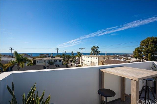 Photo of 312 Dahlia Place, Corona del Mar, CA 92625 (MLS # NP20182636)