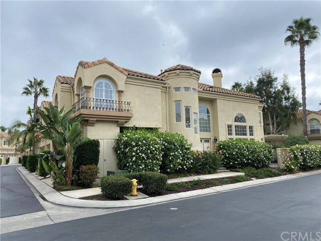 25816 Cordova, Laguna Hills, CA 92653 - MLS#: OC20221636