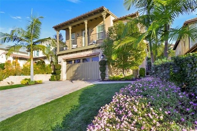 27502 Homestead Road, Laguna Niguel, CA 92677 - MLS#: OC21036636