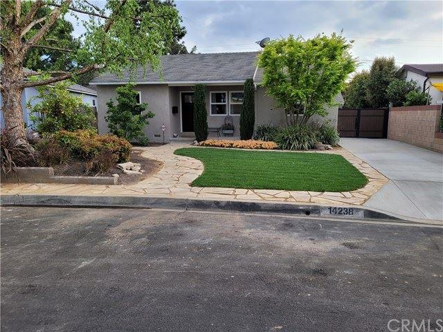 14238 Hawes Street, Whittier, CA 90604 - MLS#: OC21086636