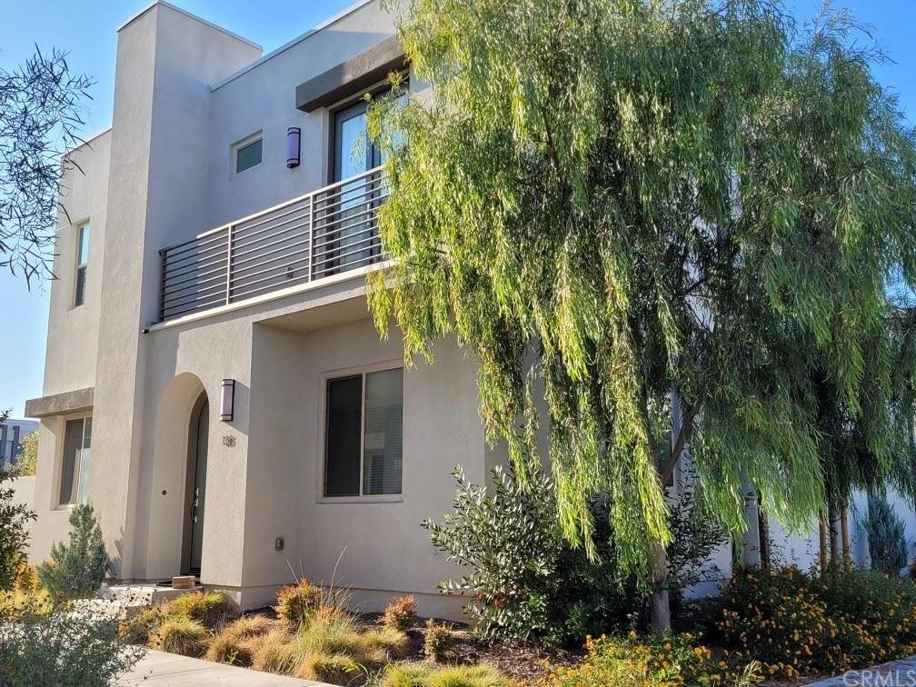115 Menkar, Irvine, CA 92618 - #: OC21128636
