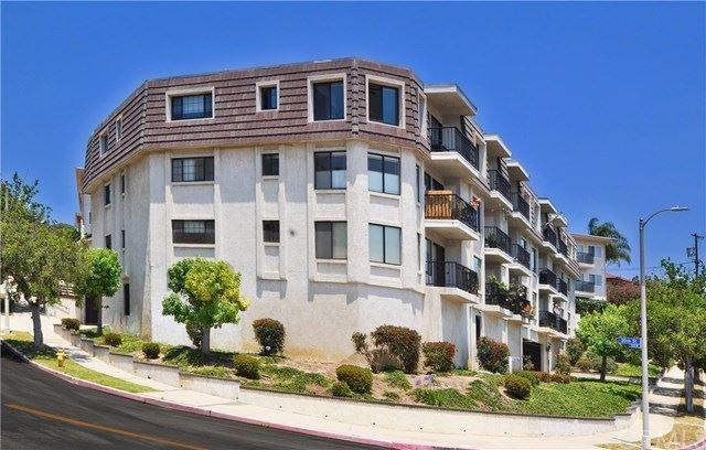 760 30th, San Pedro, CA 90731 - MLS#: PV20034636