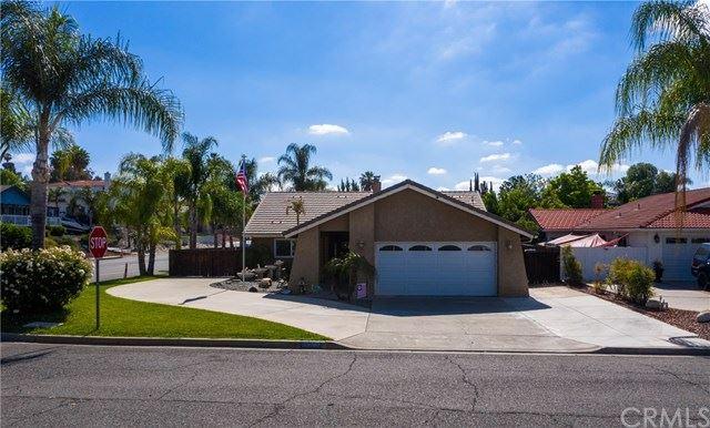 30080 Cross Hill Drive, Canyon Lake, CA 92587 - MLS#: SW20094636