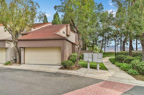 Photo of 1145 Via Colinas, Westlake Village, CA 91362 (MLS # 220010637)