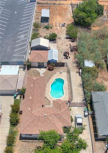 Photo of 12811 Oaks Avenue, Chino, CA 91710 (MLS # CV21125637)