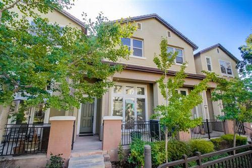 Photo of 1187 Glin Terrace, Sunnyvale, CA 94089 (MLS # ML81855637)