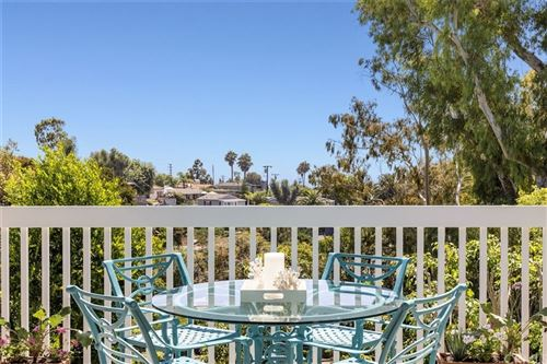 Tiny photo for 723 Wilson Street, Laguna Beach, CA 92651 (MLS # OC21176637)