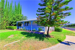Photo of 1257 E Gladstone Street, Glendora, CA 91740 (MLS # PW19169637)