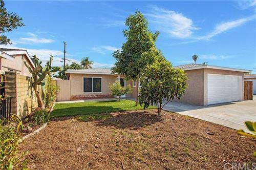 Photo of 380 E Lambert Road, La Habra, CA 90631 (MLS # PW21132637)