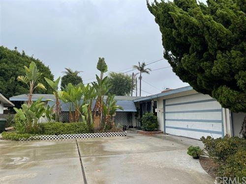 Photo of 12212 Corvette Street, Garden Grove, CA 92841 (MLS # PW21185637)