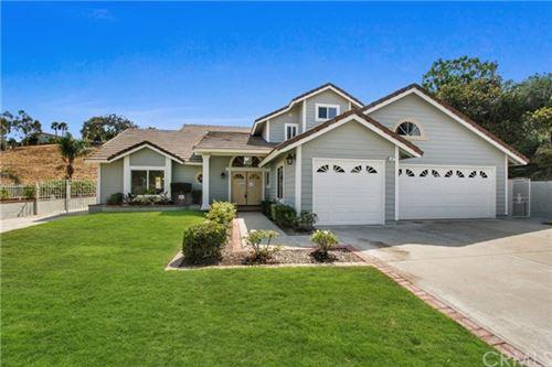 Photo of 723 Silver Valley, Walnut, CA 91789 (MLS # TR20104637)