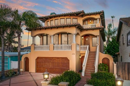 Photo of 2901 Pierpont Boulevard, Ventura, CA 93001 (MLS # V1-2637)