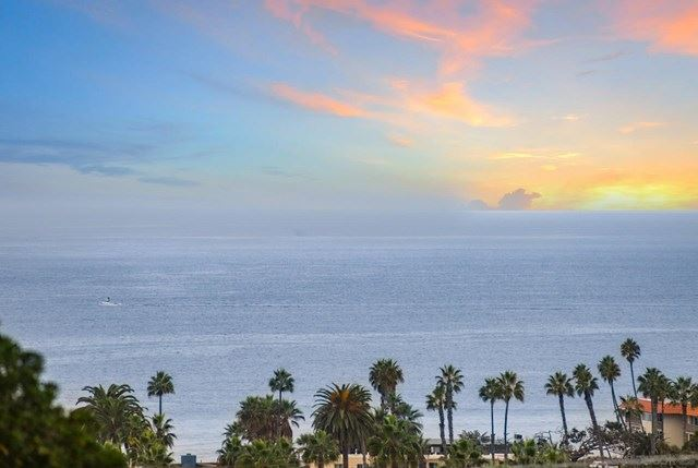 4427 Adair St, San Diego, CA 92107 - MLS#: 200049637