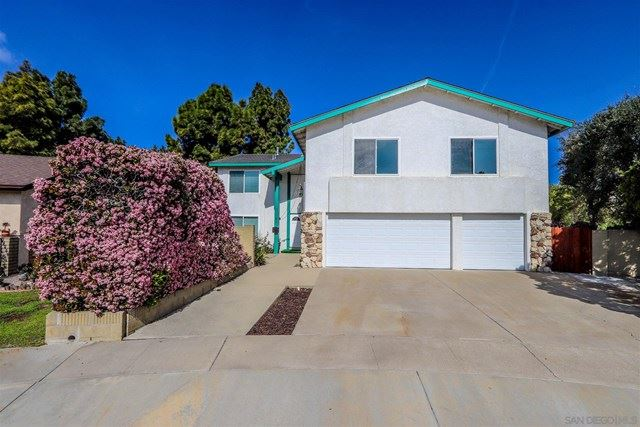 7761 Citadel Circle, Westminster, CA 92683 - MLS#: 210008637