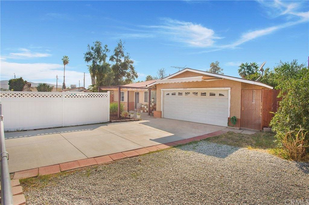 1444 S Mountain View Avenue, San Bernardino, CA 92408 - MLS#: IV21215637