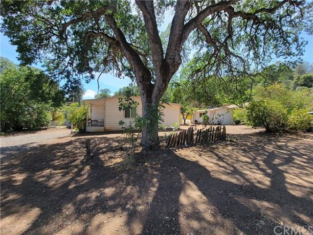 12960 Lakeview Drive, Clearlake Oaks, CA 95423 - MLS#: LC21084637