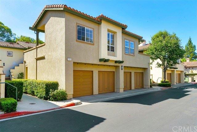 118 Via Contento, Rancho Santa Margarita, CA 92688 - MLS#: OC20140637