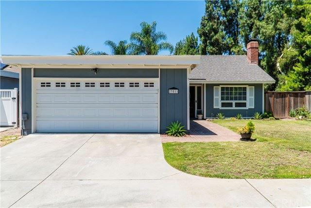 23511 Venisia, Laguna Hills, CA 92653 - MLS#: OC20151637