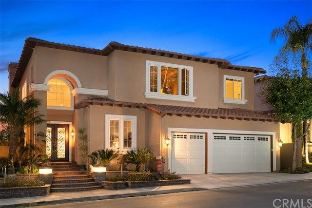 29 Golf Ridge Drive, Rancho Santa Margarita, CA 92679 - MLS#: OC21010637