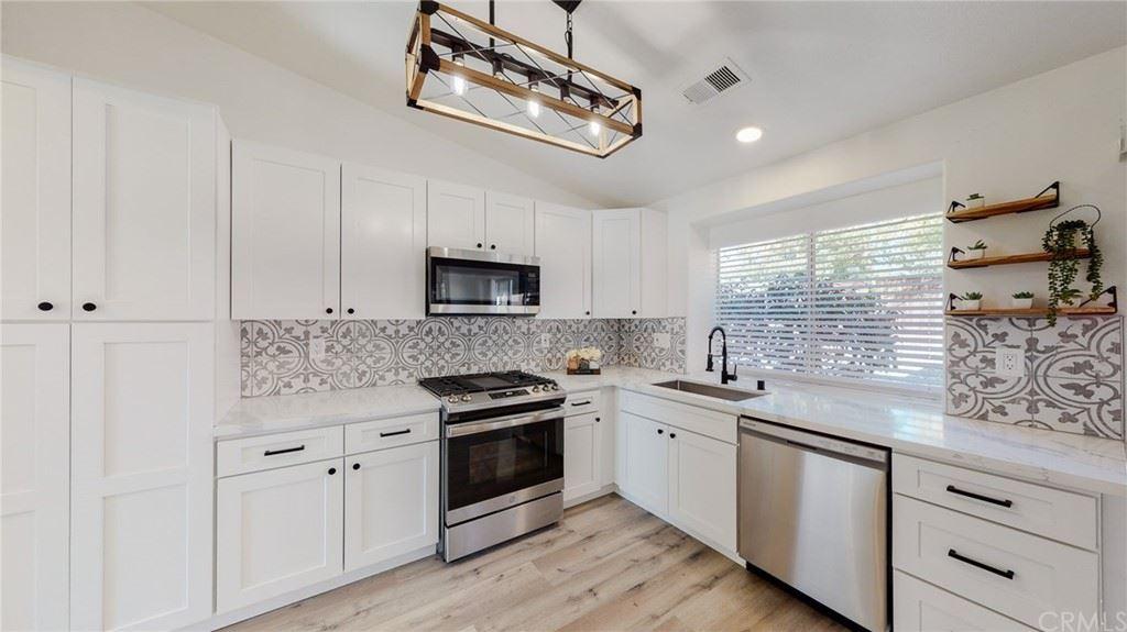 42418 56th Street W, Quartz Hill, CA 93536 - #: OC21214637