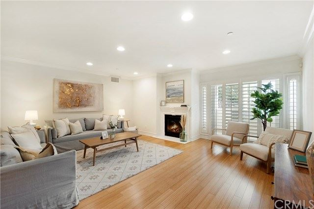 1828 Glendon Avenue #103, Los Angeles, CA 90025 - MLS#: PW21087637