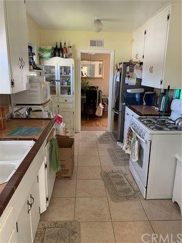 Photo of 1801 W Oak Avenue, Fullerton, CA 92833 (MLS # RS21041637)