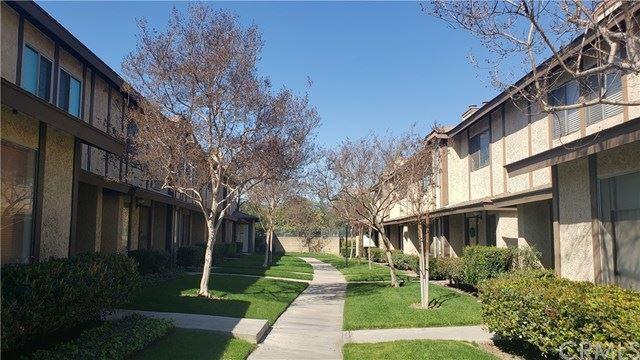 15204 Shadybend Drive #27, Hacienda Heights, CA 91745 - MLS#: SB21039637