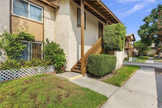 448 Verde Ridge Court, Spring Valley, CA 91977 - MLS#: SW20165637