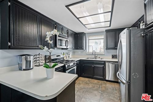 Tiny photo for 26853 Claudette Street #146, Canyon Country, CA 91351 (MLS # 20632638)