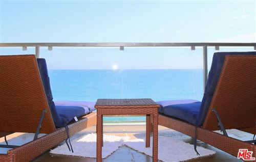 Photo of 20614 PACIFIC COAST Highway, Malibu, CA 90265 (MLS # 21695638)