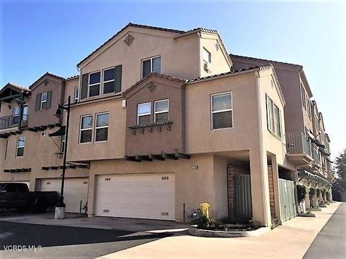 Photo of 11208 Snapdragon Street, Ventura, CA 93004 (MLS # 220006638)