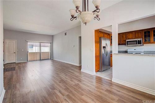 Tiny photo for 14247 Riverside Drive #204, Sherman Oaks, CA 91423 (MLS # BB21203638)