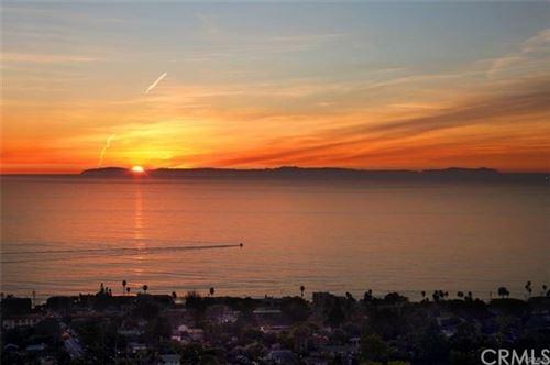 Photo of 1141 Coast View Drive, Laguna Beach, CA 92651 (MLS # LG20161638)
