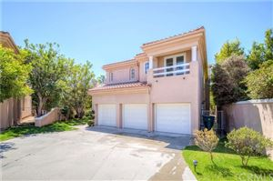 Photo of 23107 Audrey Avenue, Torrance, CA 90505 (MLS # SB19199638)