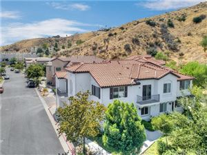 Photo of 27967 Avalon Drive, Canyon Country, CA 91351 (MLS # SR19195638)