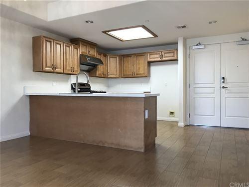 Photo of 11 S 3rd Street #501, Alhambra, CA 91801 (MLS # WS21163638)