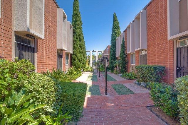 7610 Eads Ave, La Jolla, CA 92037 - MLS#: 200047638