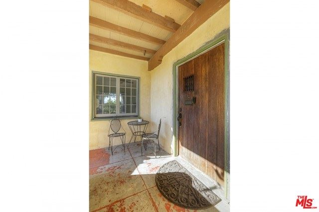 Photo of 1367 Laveta Terrace, Los Angeles, CA 90026 (MLS # 20648638)