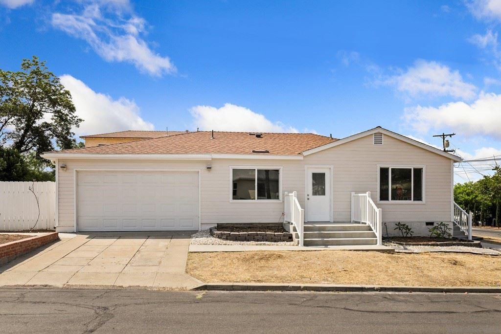 4491 Olive Ave, La Mesa, CA 91942 - MLS#: 210023638