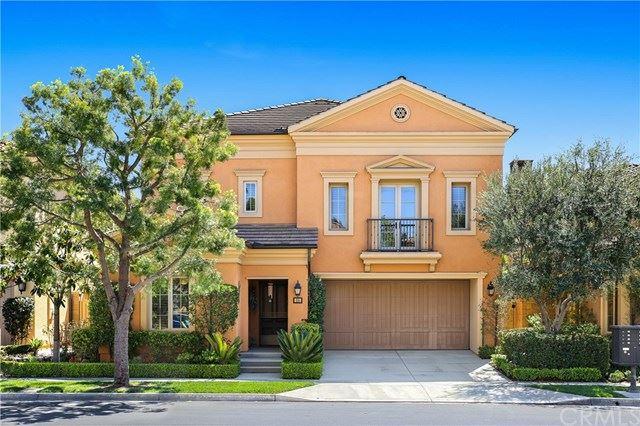 66 Como, Irvine, CA 92618 - MLS#: AR21067638