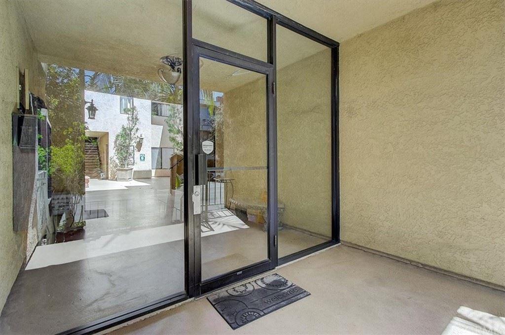 Photo of 14247 Riverside Drive #204, Sherman Oaks, CA 91423 (MLS # BB21203638)