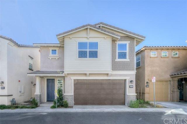 6928 Silverado Street, Chino, CA 91710 - MLS#: CV20089638