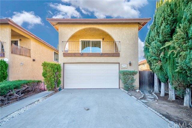 5667 Elsinore Avenue, Buena Park, CA 90621 - MLS#: DW21009638