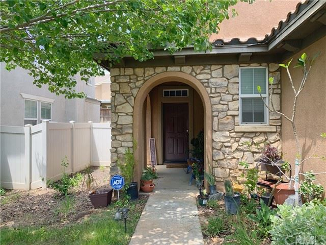 11031 Picard Place, Riverside, CA 92223 - MLS#: EV21100638