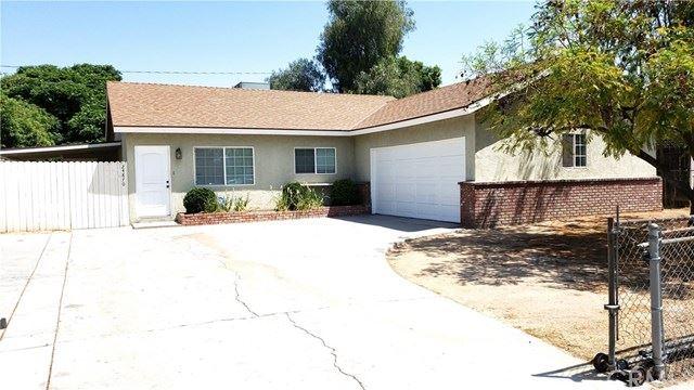 24870 Alessandro Boulevard, Moreno Valley, CA 92553 - MLS#: IV20087638