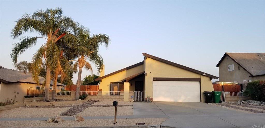 1033 Oakdale Street, Corona, CA 92878 - MLS#: NDP2108638
